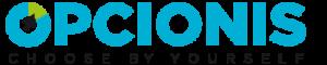 logo_opcionis_cl