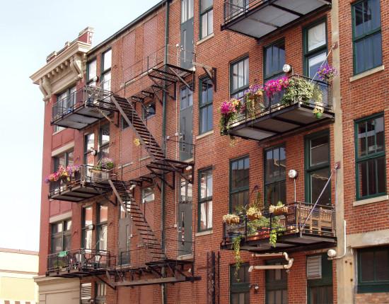 créditos-hipotecarios-propiedades-habitacional