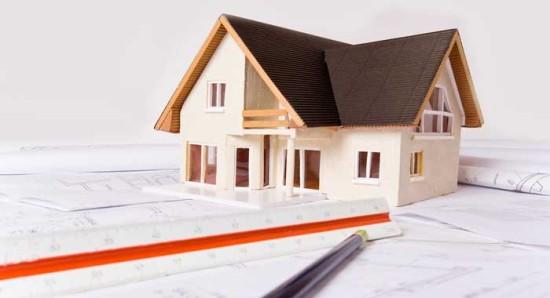 sobre-crédito-hipotecario-chile