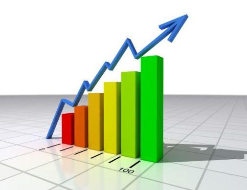 El IPC va subiendo y el beneficio también