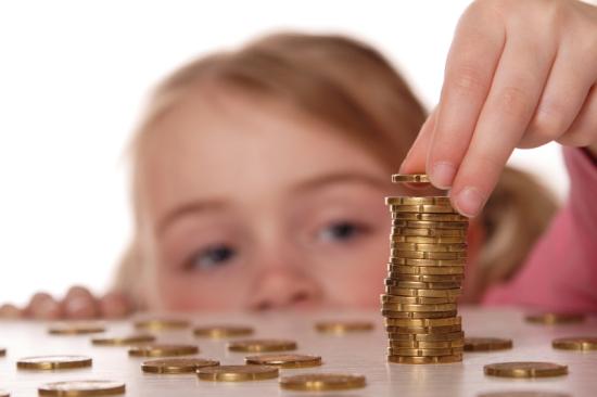 Las cuentas de ahorro son muy utilizadas en Chile