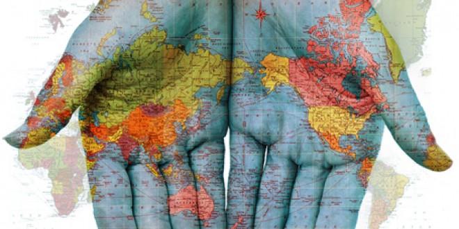 estudiar afuera está en tus manos y en las becas Chile