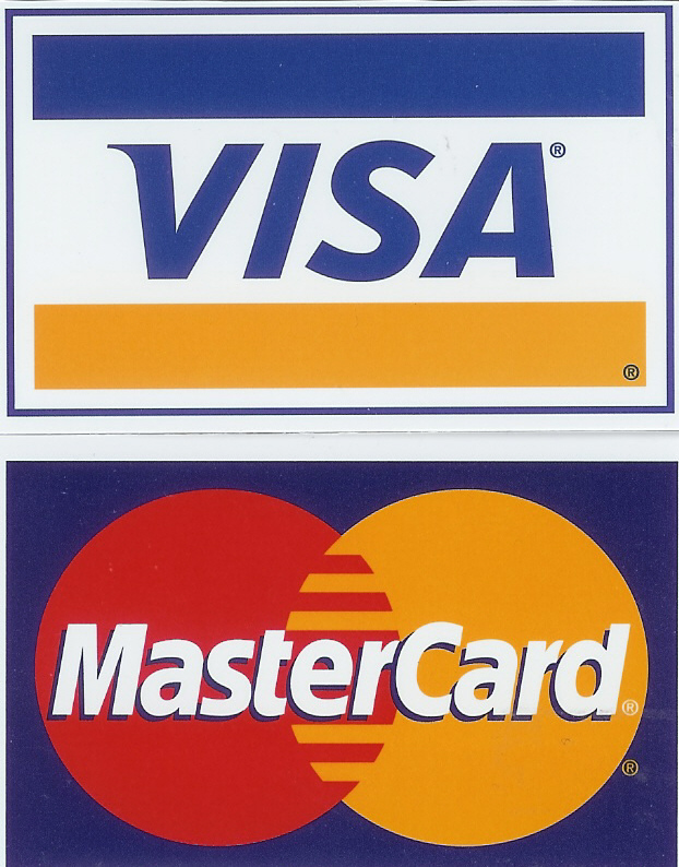 0bd59df30b7bb Elegir una tarjeta VISA o Mastercard - El blog de Opcionis en Chile