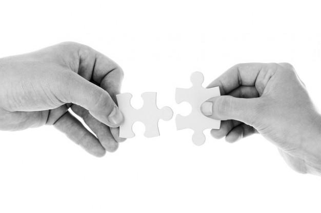 Una cooperativas está hecha por sus socios para sus socios