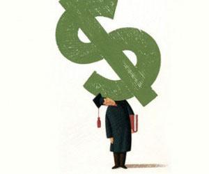 Un crédito universitario te puede ayudar a financiar tus estudios