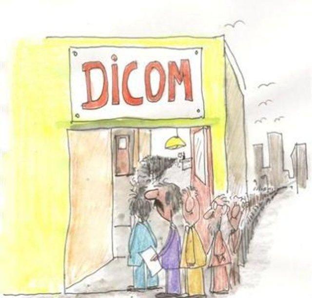 Estar en Dicom te puede excluir de la solicitud de varios instrumentos financieros