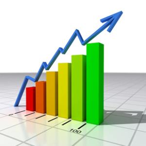 El ranking de isapres te puede ayudar a decidir cual elegir