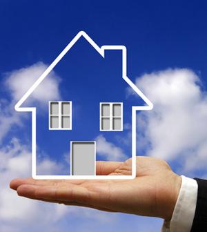 para elegir un credito hipotecario debes informarte