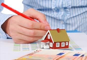 Si buscas una alternativa para comprar casa, un leasing te puede ayudar