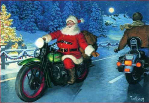 Hasta Santa debe pagar SOAP