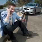 Cualquier eventualidad puede ser cubierta por tu seguro automotriz