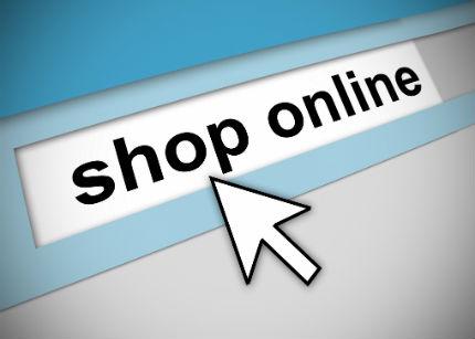 Cuando se compra online en el exterior debes tener en cuenta la seguridad de las páginas
