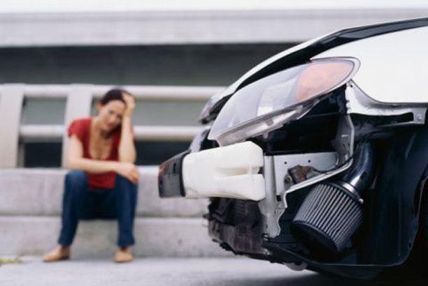 El SOAP cubre accidentes de tránsito