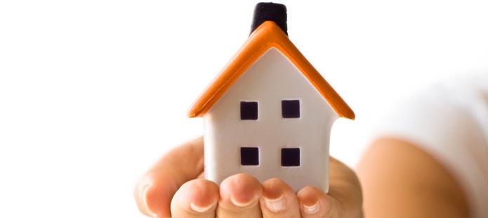 El subsidio habitacional te puede ayudar a encontrar tu hogar