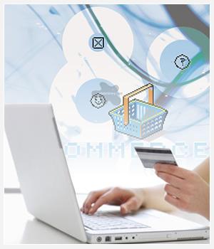 Una tarjeta de credito de prepago es totalmente segura para compras por internet