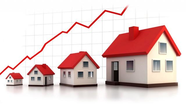 Debes elegir que tasa utilizar con tu credito hipotecario