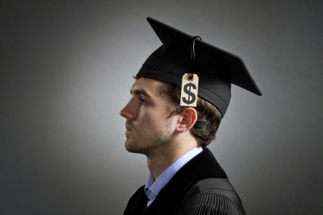 El lucro en la educación es lo que se trata de evitar en Chile