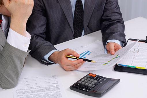 Refinanciar tu credito de consumo puede que te sirvaen tu situacion