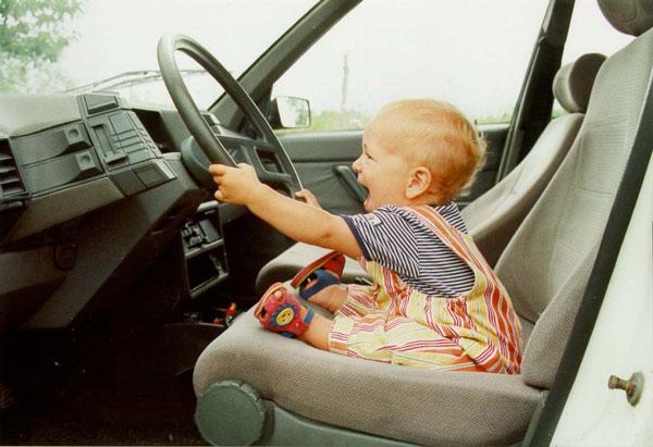 Un seguro automotriz te permite estar más tranquilo