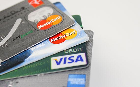 La mejor tarjeta de credito depende de varios aspectos