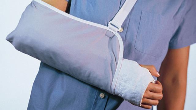 Los seguros tienencobertura para accidentes personales