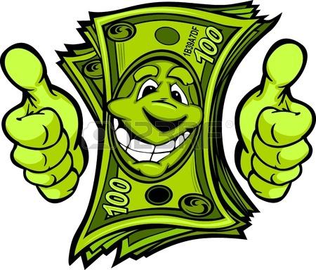 Credito de consumo,dinero para tus proyectos