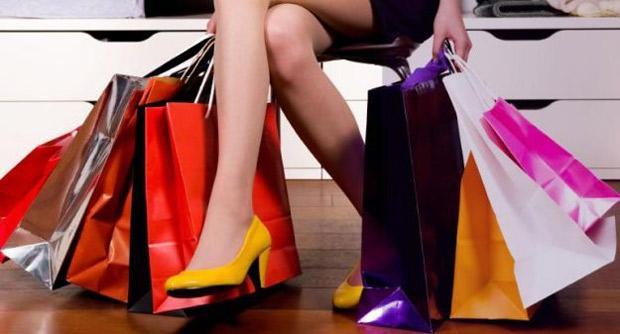 Un credito de consumo no te fallará en lo quie quieras