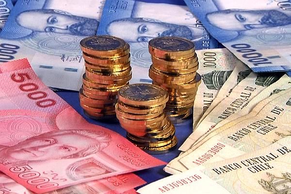 Un credito de consumo implica tener dinero para tus ideas