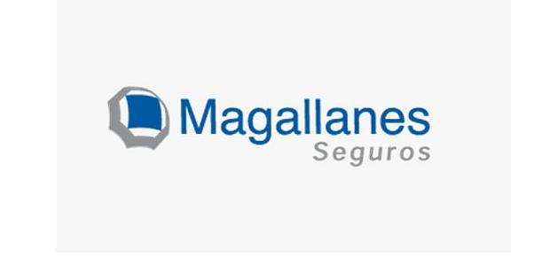 Aseguradora Magallanes es una de las mas destacadas del mercado