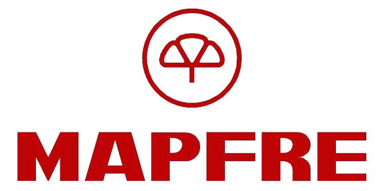 Los seguros Mapfre presentan varias ofertas interesantes