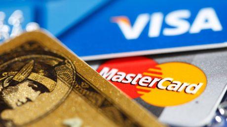 Mastercard espera ingresar con su prepago