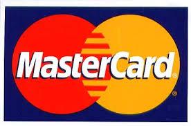 Mastercad está presente en varios formatos