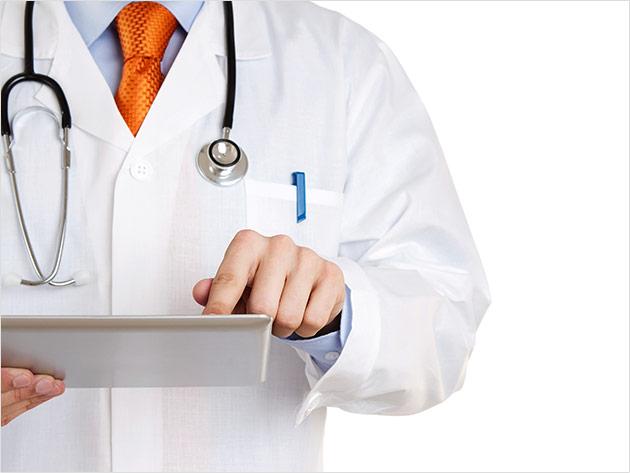 Una isapre de medicos puede ser beneficiosa para el sistema