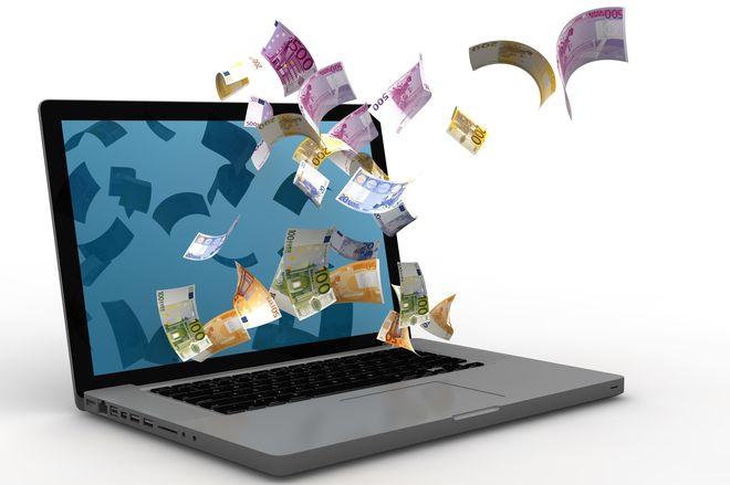un prestamo online puede ser una buena opcion