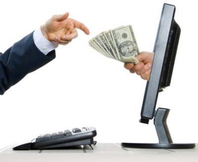 Los prestamos online te pueden ayudar a ahorra