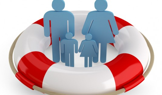 Los seguros de vida son importantes dentro del mercado