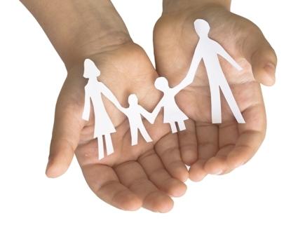 Los seguros de vida tambien se pueden contratar online