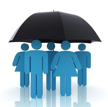 La aseguradora lider del mercado tiene pocos reclamos