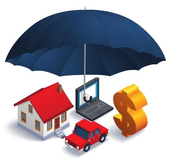 Las mejores compañías de seguros abarcan todos los seguros