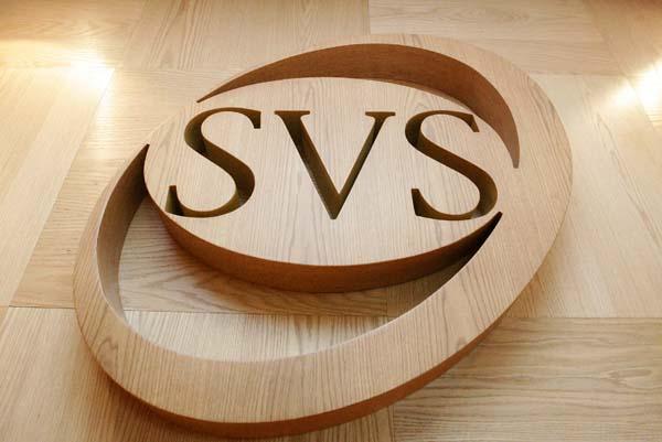 La SVS regula a las compañias de seguros