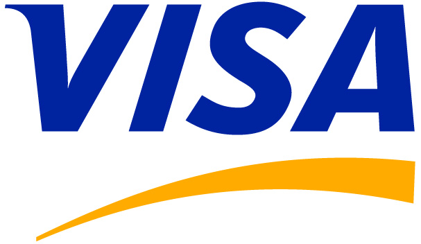 6a18311be2f59 Tipos de tarjetas VISA - El blog de Opcionis en Chile