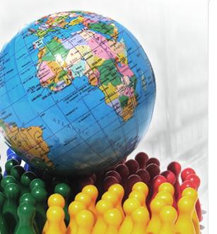 El comercio justo es una alternativa al libre comercio