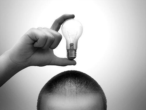 Si eres emprendedor Sercotec te puede ayudar