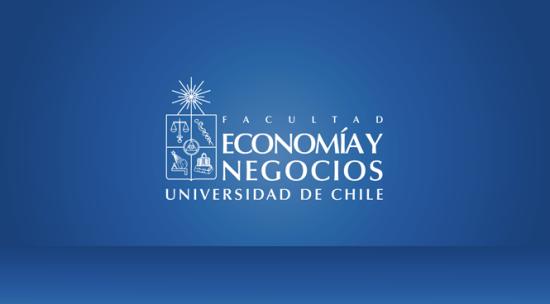 Los MBA de la Universidad de Chile son interesantes