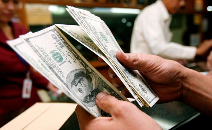 Dentro del forex el dolar es la divisa mas importante