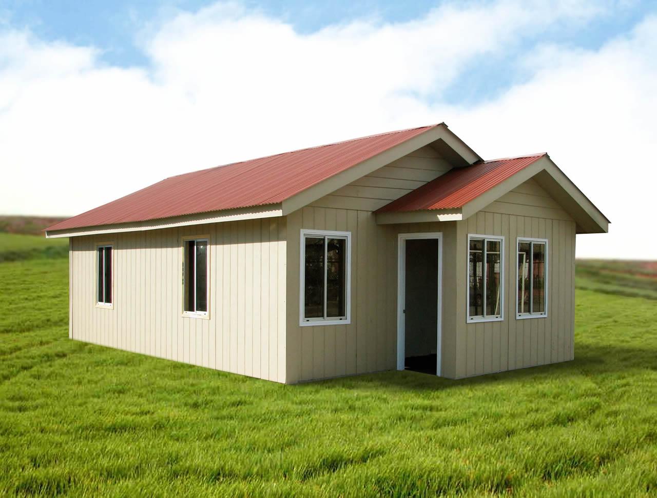 Hipoteca de casa c mo hipotecar una casa el blog de opcionis en chile - Requisitos para construir una casa ...