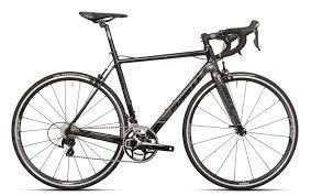 descuentos-en-bicicletas