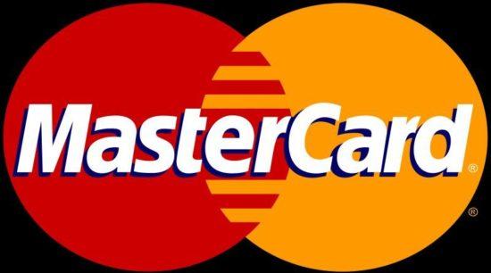 b6386cc0e5520 Tipos de tarjetas Mastercard - El blog de Opcionis en Chile