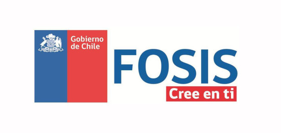 fosis-1