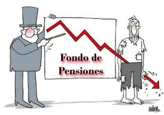 pensiones-perdidas-afp
